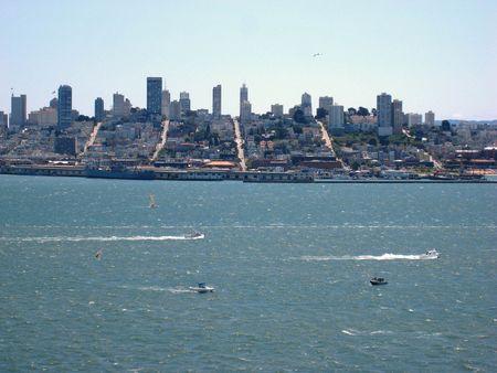 Alcatraz057