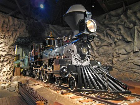 CA RR Museum016