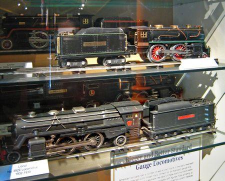 CA RR Museum049