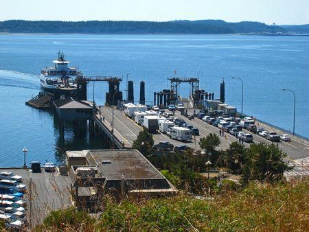 Port Townsend007