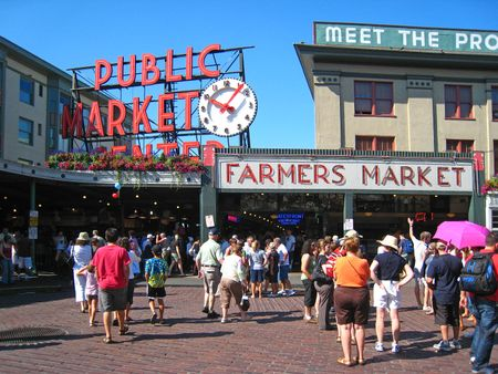 Pike Place022