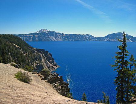 Crater Lake027