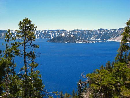 Crater Lake026