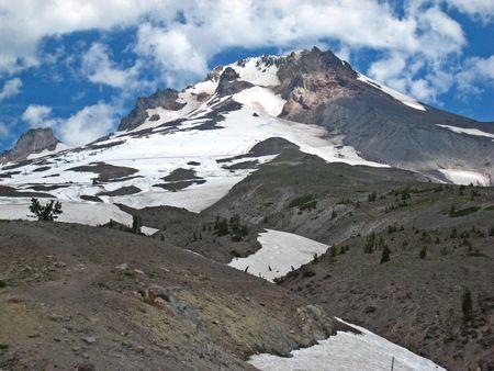 Mt. Hood011
