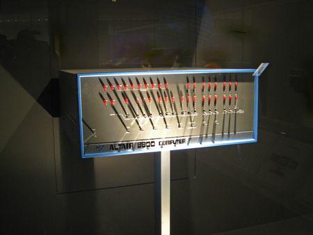 Micro Locks007