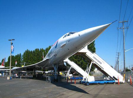 Museum of Flight003