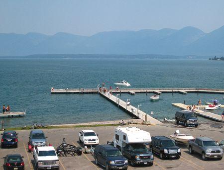 Flathead Lake (1)