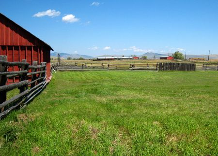 Grant Kohrs Ranch046