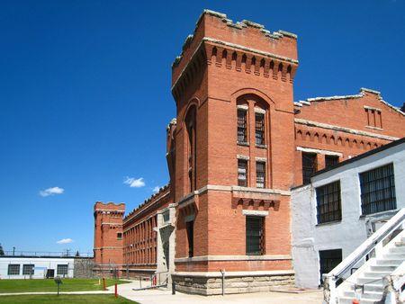 Montana_Prison (13)