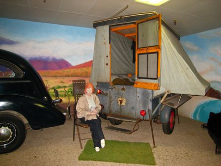 Deer Lodge Car Museum (14)