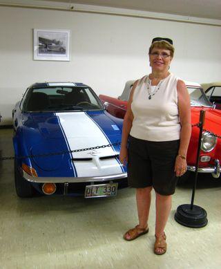Deer Lodge Car Museum (22)