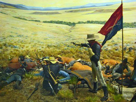 Little Bighorn001