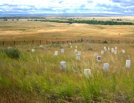 Little Bighorn020