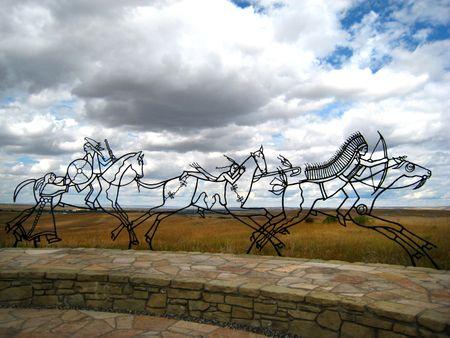 Little Bighorn022
