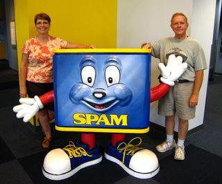 Spam Museum (28)