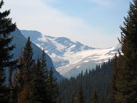 Glacier068