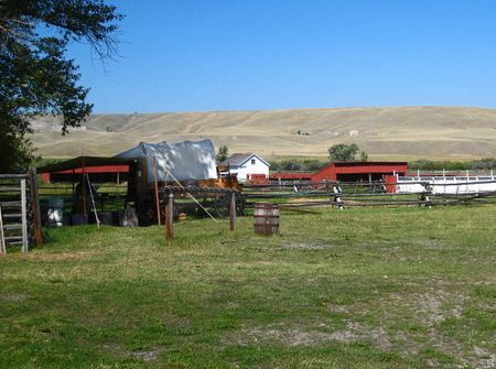 Grant Kohrs Ranch016