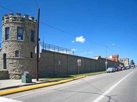Montana_Prison (3)