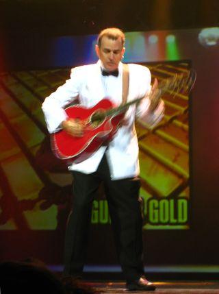 Jim Stafford Show017