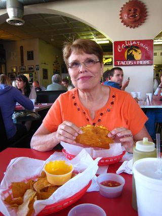 Omaha CA Taco (2)