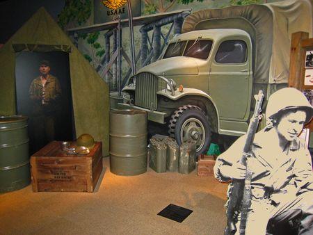 Spam Museum (16)