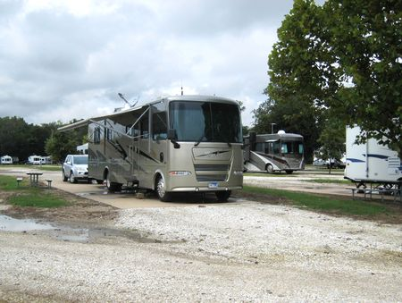 Tom Sawyer RV (7)