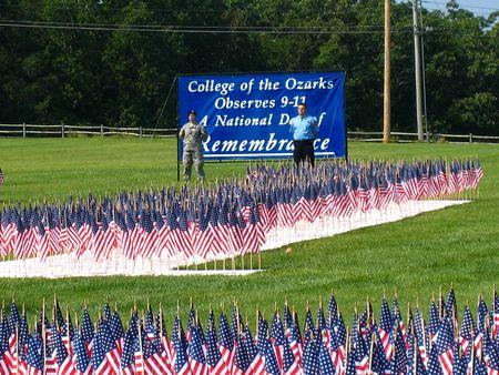 College of Ozarks004