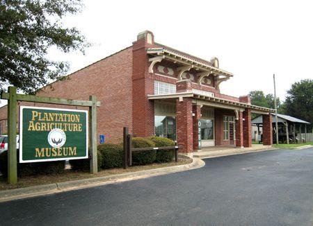 Plantation Museum011 (27)