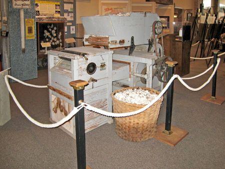 Plantation Museum011 (4)