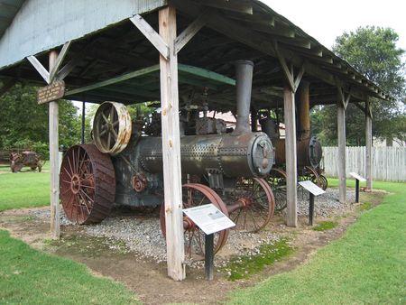 Plantation Museum011 (8)