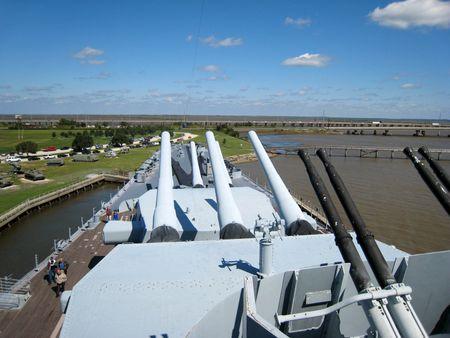 Battleship Park017