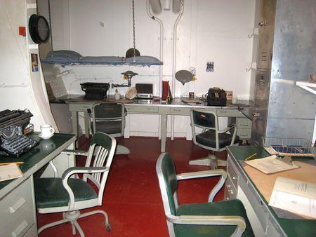 Battleship Park006