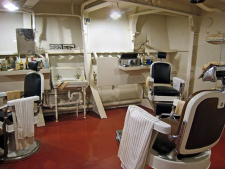 Battleship Park015