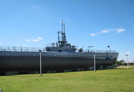 Battleship Park034