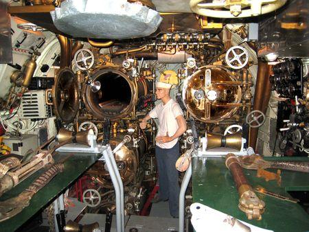 Battleship Park029