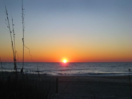 Myrtle Beach-Beach_0041