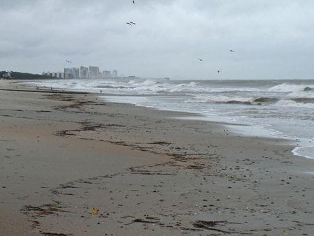 Myrtle Beach Storm_0010