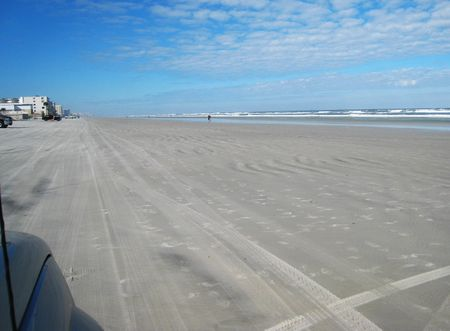 New Smyrna Beach_0006