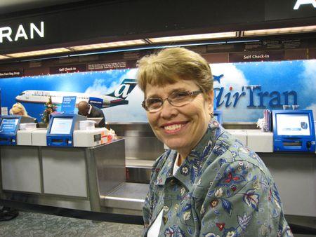 Tampa Airport_0001