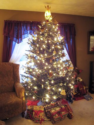 Christmas Day_0005