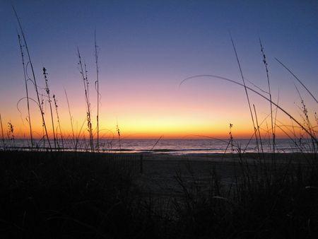 Myrtle Beach-Beach_0022