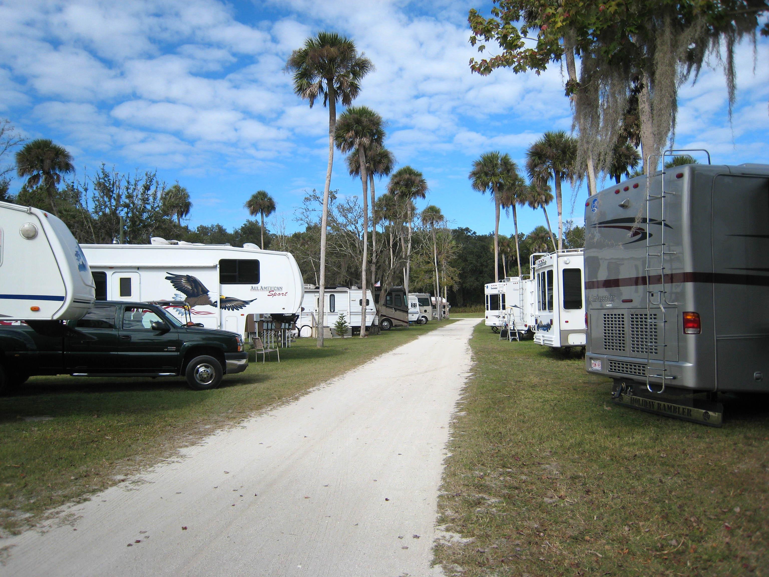 New Smyrna Speedway  Florida  New Smyrna Beach Fl
