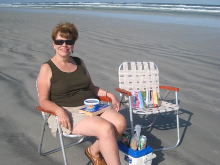 New Smyrna Beach_0008