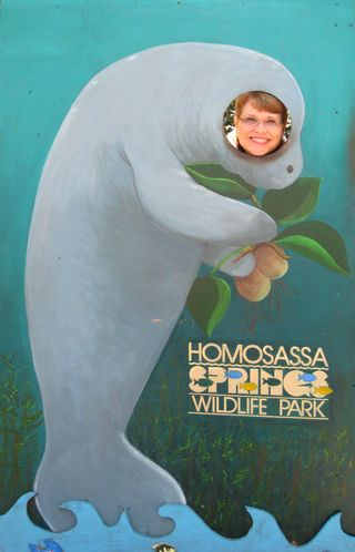 Homosassa Springs_0036