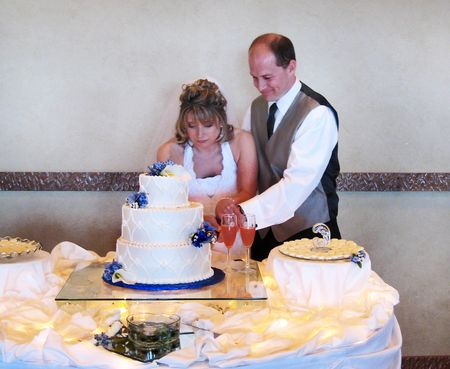 Heathers wedding_0126