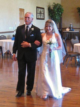 Heathers wedding_0020