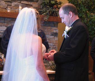 Heathers wedding_0040