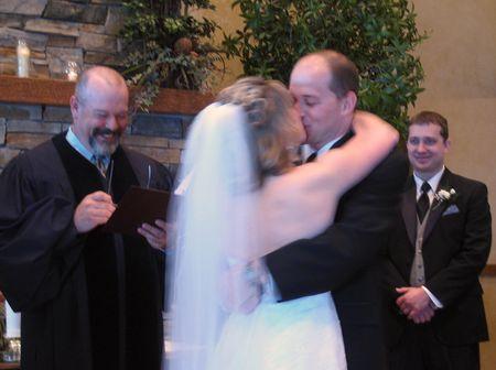 Heathers wedding_0083