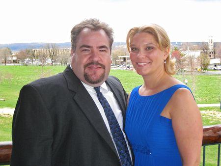 Heathers wedding_0139