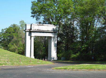 Vicksburg_0012